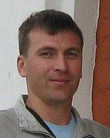 Алексей Хаснулин, 16 сентября , Новотроицк, id20889674