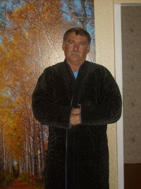 Владимир Мурзин, 17 января , Уфа, id70101546