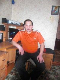 Армен Оганесян, 7 октября 1986, Минеральные Воды, id70674711