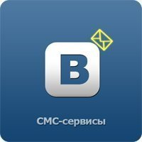 Konstantun Andreev, 24 ноября 1997, Москва, id80314721