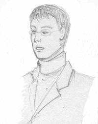 Александр Самохвалов, 19 октября , Минск, id21906337